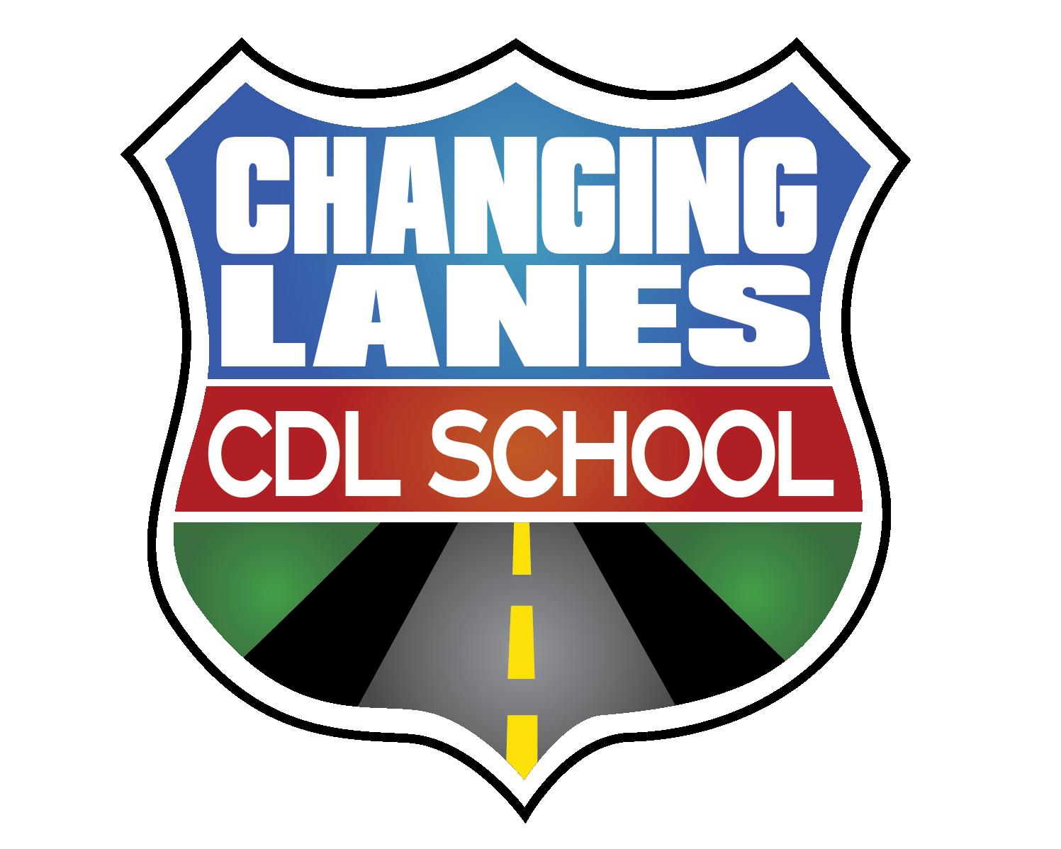 Changing Lanes CDL School
